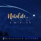Natal de Amor de Various Artists