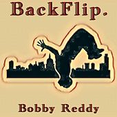 BackFlip de Bobby Reddy