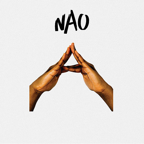 So Good - EP by Nao