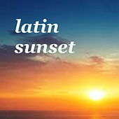 Latin Sunset de Various Artists