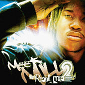 The Real Me Pt. 2 von Meek Mill