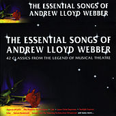 The Essential Songs of Andrew Lloyd Webber de Various Artists