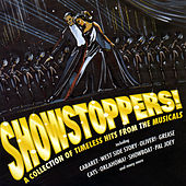 Showstoppers - A Collections of Timeless Hits from the Musicals de Various Artists
