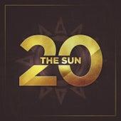 20 de The Sun