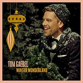 Winter Wonderland von Tom Gaebel