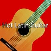Hot Latin Guitar by Latin Guitar
