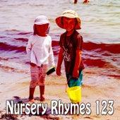 Nursery Rhymes 123 by Nursery Rhymes