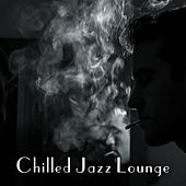 Chilled Jazz Lounge by Smooth Jazz Park