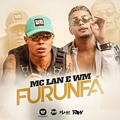 Furunfá de MC Wm