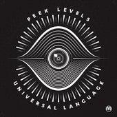 Univeral Language by Peek Levels