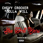 She Don't Know (feat. R.O.D) by Dolla Will