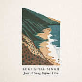 Just a Song Before I Go de Luke Sital-Singh