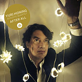 After All by Yuri Honing Acoustic Quartet