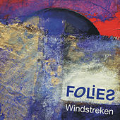 Folies by Windstreken