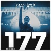 #177 - Monstercat: Call of the Wild by Monstercat