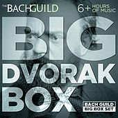Big Dvorak Box by Various Artists