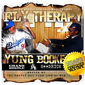 Fly Therapy by Yung Booke