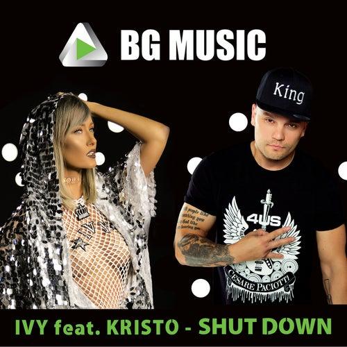 Shut Down by Ivy