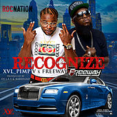 Recognize de Freeway