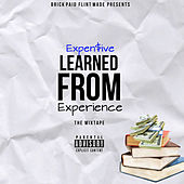 Learned from Experience de Expen$ive