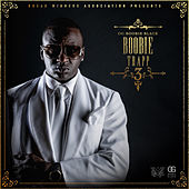 Boobie Trapp 3 by Various Artists