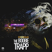The Boobie Trapp de Various Artists