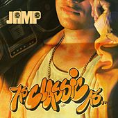 As Classic As... by Jamp