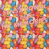 Sensational '60s Hits: Memories from Top 40 de Various Artists