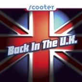 Back In The U.K. de Scooter