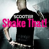 Shake That! de Scooter