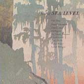 Best Of Sea Level by Sea Level