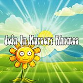 Join In Nursery Rhymes by Canciones Infantiles