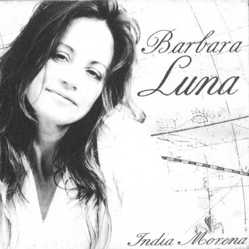 India Morena de Barbara Luna