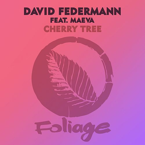 Cherry Tree by David Federmann