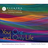 Your One and Only Life de Various Artists