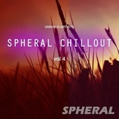 Spheral Chillout, Vol. 4 de Various Artists