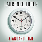 Standard Time by Laurence Juber