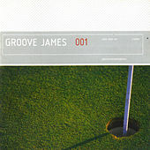 001 (Remasterizado) de Groove James