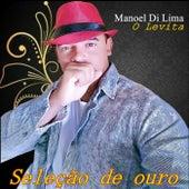 Seleção de Ouro by Manoel Di Lima O Levita