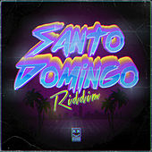 Santo Domingo Riddim de Various Artists
