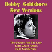 New Versions by Bobby Goldsboro
