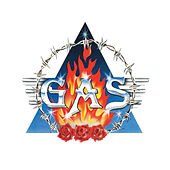 Gas by Gas