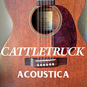 Acoustica by Cattletruck