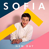 New Day de Sofia