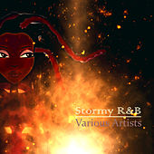 Stormy R&B von Various Artists