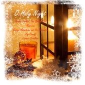O Holy Night von Various Artists