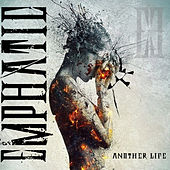 Another Life by Emphatic