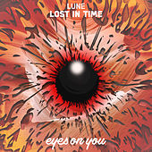 Lost in Time de The Lune