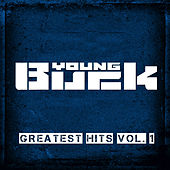 Greatest Hits, Vol. 1 de Young Buck