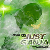 Just Ganja by Gappy Ranks